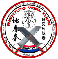 Instituto Wing Chun Paraguay