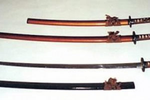 Espada (Kom)