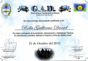 certificado 21102010