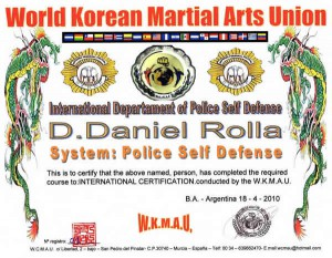 diploma 18042010